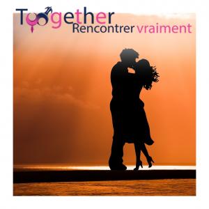 Faire de vraies rencontres sur le site de rencontre gratuit toogether